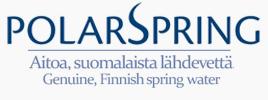 PolarSpring Logo