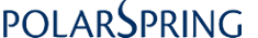 PolarSpring Logo